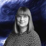Nakokulma - Maria Swanljung